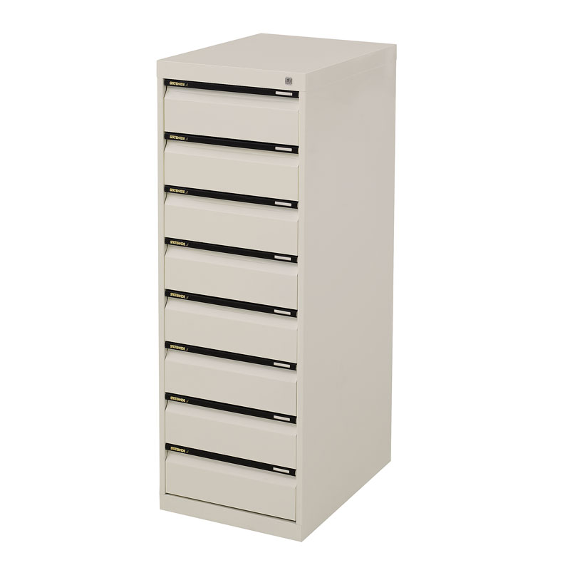 CD CABINET 4 DRAWER*All Colours*-65  sc 1 st  Aus Office Furniture & CD CABINET 4 DRAWER*All Colours* u2013 Aus Office Furniture