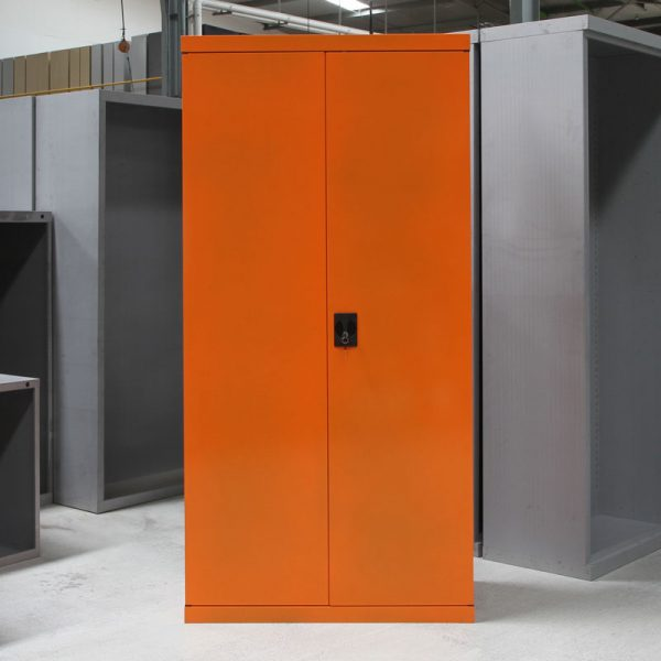 Economy Cupboards SWEC1850 *All Colours*-23