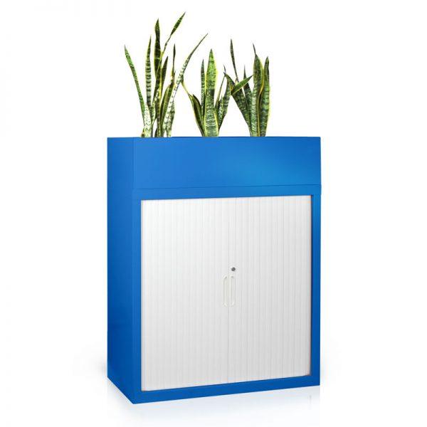 PLANTER BOX-132