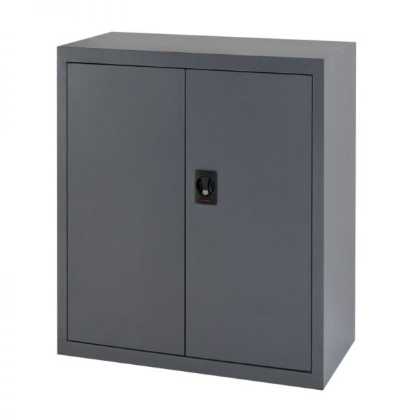 Economy Cupboards SWEC1020 *All Colours*-0